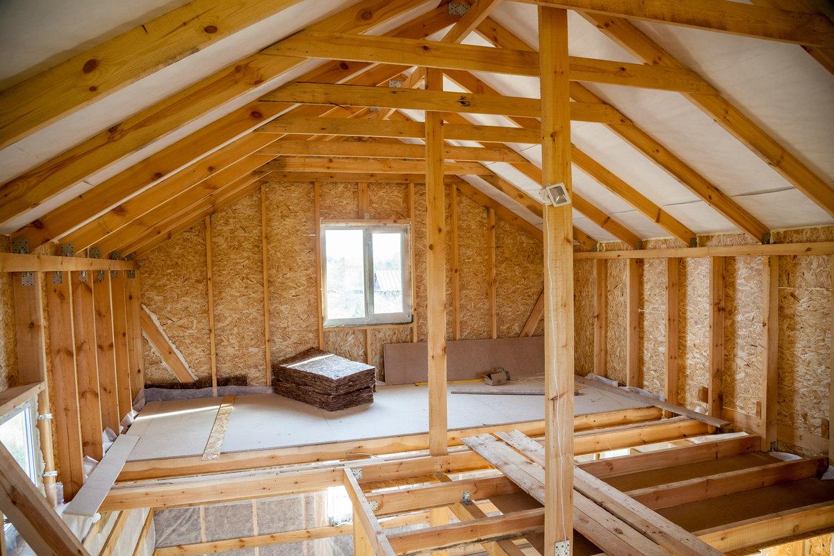 drewniany dom, ile kosztuje drewniany dom,