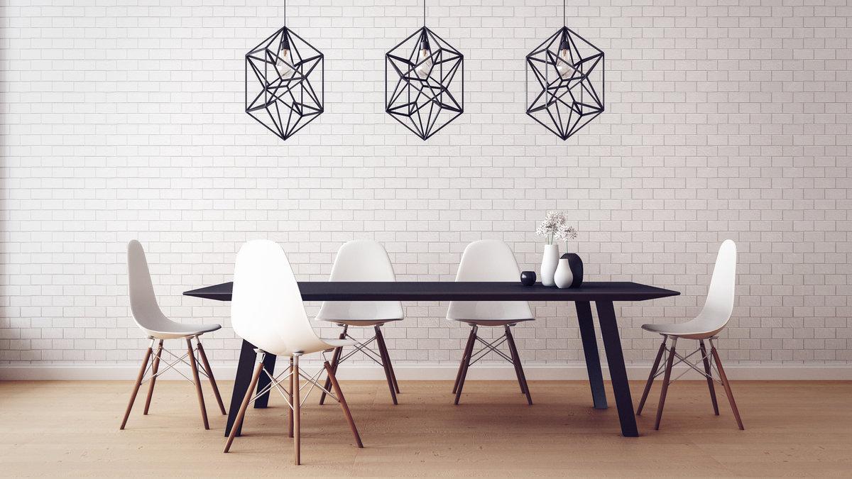 stół rozkładany, stół okrągły, stół na dwanaście osób