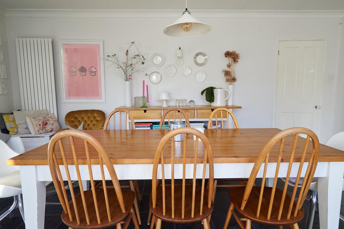 stół na 12 osób