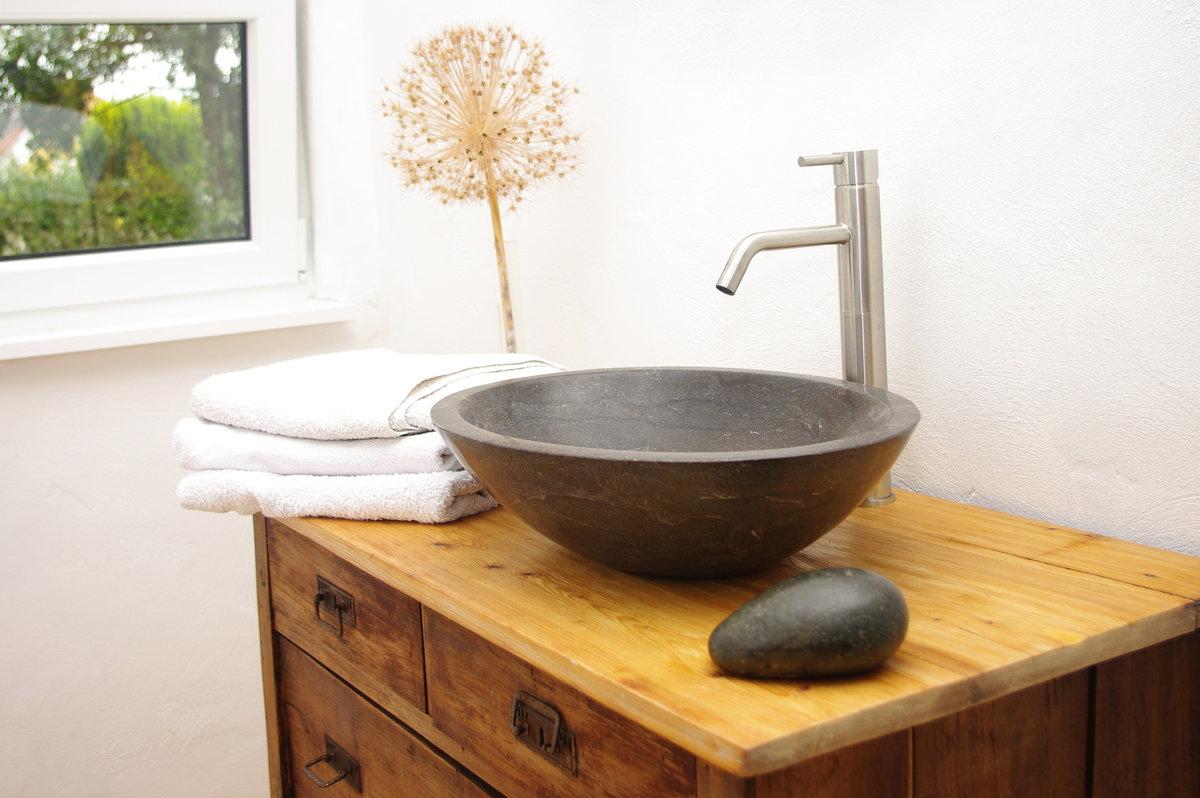 umywalka do małej łazienki