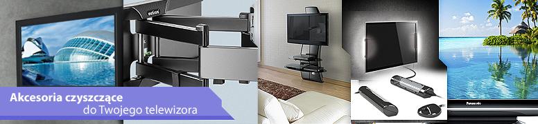 akcesoria-tv