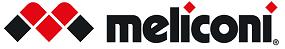 Meliconi - wyposażenie wnętrz