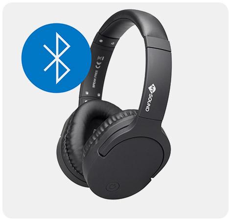 Technologia Bluetooth