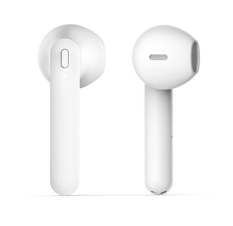 Inteligentne słuchawki