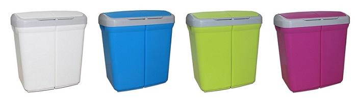 śmieci Odpadki Surowce 7 Dobrych Sposobów Na śmieci