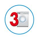 ico4.jpg