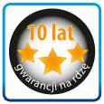 ico8.jpg