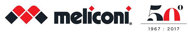 meliconi-top.jpg