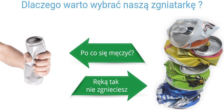 obraz 3